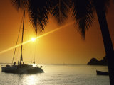 Buy St. Lucia, West Indies at AllPosters.com