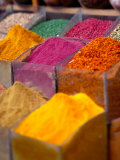 Buy Spice Market, Egypt at AllPosters.com