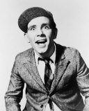 Norman Wisdom