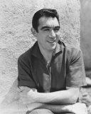 Anthony Quinn