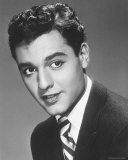 Sal Mineo