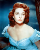 Susan Hayward
