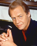 David Soul