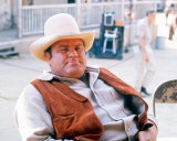 Dan Blocker