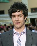 Buy Adam Brody from Allposters