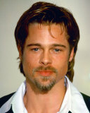 Buy Brad Pitt from Allposters