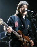Buy Paul McCartney at AllPosters.com