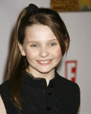 Buy Abigail Breslin from Allposters