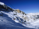 Buy Ski, Cortina, Dolomiti at AllPosters.com