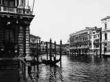 Buy The Grand Canal in Venice, Seen from San Barnaba at AllPosters.com