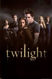 Buy Twilight from Allposters