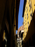 Buy The Duomo or Cathedral of Santa Maria Del Fiore at AllPosters.com