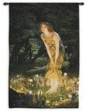 Midsummer Eve Wall Tapestry