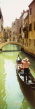 Buy Italy - Venice at AllPosters.com