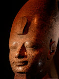 Amenhotep III, Luxor Museum, New Kingdom, Egypt