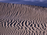 Patterns in the Sand - Great Australian Bight, South Australia, Great Australian Bight, Australia
