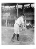 Grover Land, Cleveland Indians, Baseball Photo - Cleveland, OH
