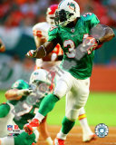 Ricky Williams 2008