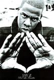 Jay-Z Be Humble Kendrick Lamar Music Poster hip-hop