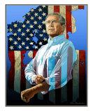George W. Bush - The Reminder