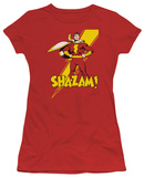 Juniors: DC Comics - Shazam!