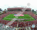 Raymond James Stadium 2008