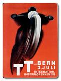 T. T. von Bern