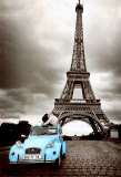 Buy Paris at AllPosters.com
