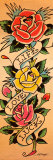 Ed Hardy - Life, Love & Luck