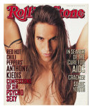 Anthony Kiedis, Rolling Stone no. 679, April 7, 1994