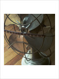 American Antiques: Fan