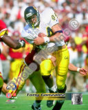 Tony Gonzalez University of California, Berkely Golden Bears 1996