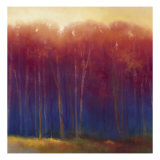 Buy Deep Woods in Autumn at AllPosters.com