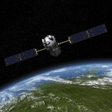 Buy Orbiting Carbon Observatory at AllPosters.com