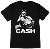 Buy Johnny Cash - Cash Flippin' at AllPosters.com