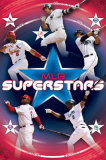 MLB Superstars 2009