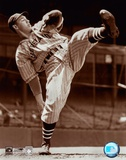 Bob Feller - ©Photofile