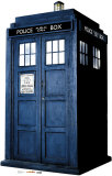 Buy The Tardis at AllPosters.com