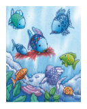 The Rainbow Fish V