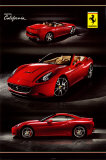 Ferrari - California
