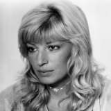 An Almost Perfect Affair, Monica Vitti, 1979