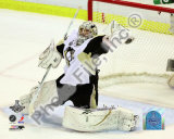 Marc-Andre Fleury Game 7 of the 2008-09 NHL Stanley Cup Finals