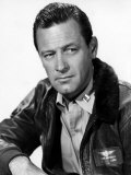The Bridges at Toko-Ri, William Holden, 1955