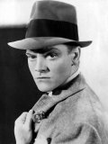 Great Guy, James Cagney, 1936