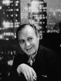 Broadway Melody of 1936, Jack Benny, 1935