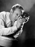Portrait Leslie Howard, c.1930s