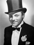 Something to Sing About, James Cagney, 1937
