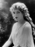 Mary Pickford, 1920s Premium Poster