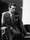 Douglas Fairbanks, Jr., 1938