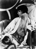 Louise Brooks, Late 1920s